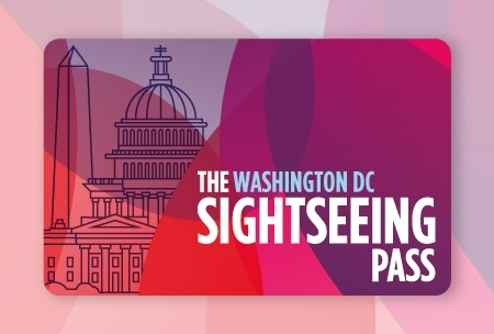 The Sightseeing FlexPass DC